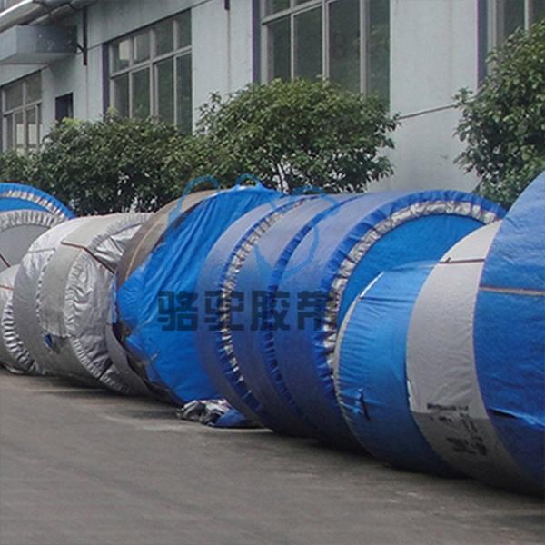 耐油輸送帶_耐油輸送帶生產廠家